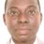 Clement Olumuyiwa Bakinde