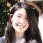 Hsin-Yuan Peng