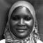 Mariam Adepeju Abdulraheem-Mustapha