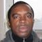 Izuchukwu Ernest Nwankwo
