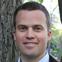 Matthew Steven Erie