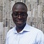 George Emeka Agbo