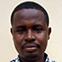 Rowland Chukwuemeka Amaefula
