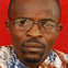 Morufu Bukola Omigbule