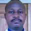 Felix Abidemi Fabunmi