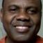 Abayomi Victor Okunowo