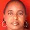 Folasade Olayinka Ifamose