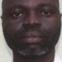 Samuel Senayon Olaoluwa