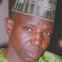 Ibrahim Abdulganiy Jawondo