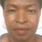 Ngozi Nneka Udengwu