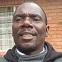 Bryson Gwiyani Nkhoma