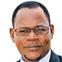 Kenneth Chukwuemeka Nwoko
