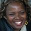 Ramona Nkosinathi Kunene-Nicolas