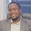 Tinashe Nyamunda