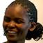 Susan Nalugwa Kiguli