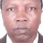 Peter Muhoro Mwangi