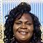 Felicia Asadu