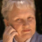 Carolyn Merchant
