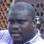 Abayomi Oluseyi Ogunsanya