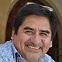 Felipe H. Lopez