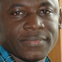Sule Emmanuel Egya