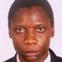 Mark Benge Okot