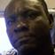 Victor Kwabena Yankah