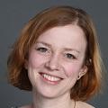 Katrin Querl
