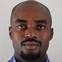 Okechukwu Charles Nwafor