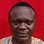 David Ekanem Udoinwang