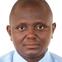 Kayode Michael Samuel