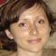 Zenia Kish