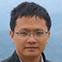 Yanjie Huang