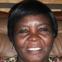Agatha Ijeoma Onwuekwe