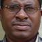 Mathayo Bernard Ndomondo