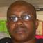 Ifeanyichukwu Onwuzuruigbo