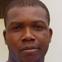 Adeniyi Oluwagbemiga Osunbade