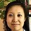 Kathryn Cai