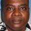 Evershed Kwasi Amuzu