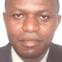 Rasheed Oyewole Olaniyi