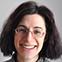 Rachel Silberstein