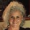 Joyce Dalsheim