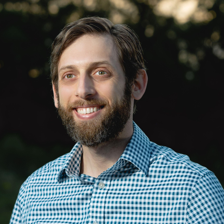 Ryan Feigenbaum