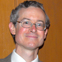 Stephen Stuempfle