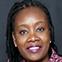Nandera Ernest Mhando