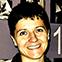 Natalie Caroline Koehle