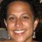 Elizabeth S. Todd-Breland