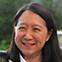 Dorothy J. Wang