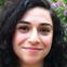 Sara Saljoughi