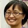 Xiaofei Kang